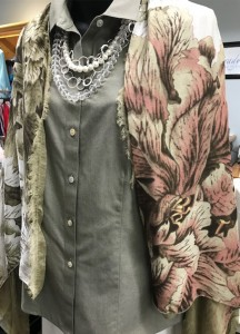 O'Gradys Clothing Spring